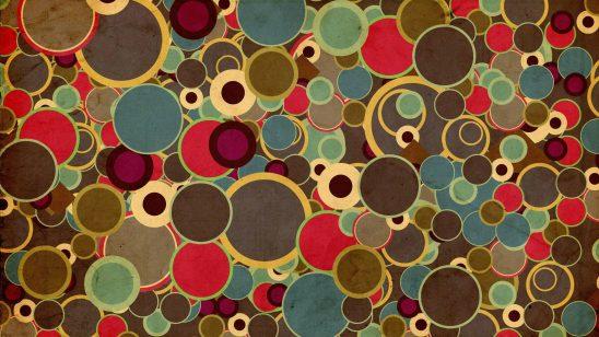70s style background wqhd 1440p wallpaper