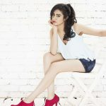 adah sharma photoshoot wqhd 1440p wallpaper