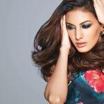 amyra dastur portrait wqhd 1440p wallpaper