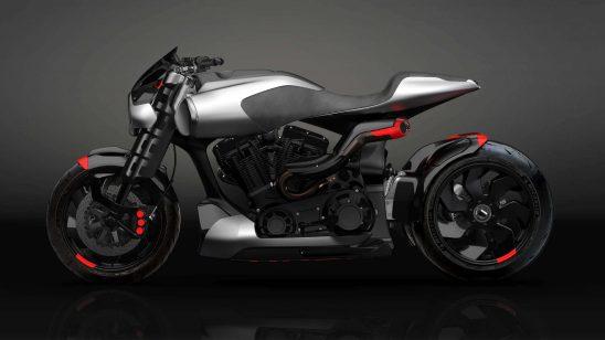arch motorcycle wqhd 1440p wallpaper