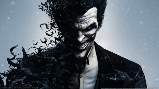 batman arkham origins joker wqhd 1440p wallpaper