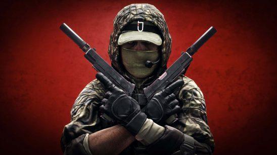 battlefield 4 soldier wqhd 1440p wallpaper