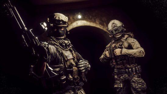 battlefield 4 us soldiers wqhd 1440p wallpaper