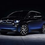 bmw i3 garage italia crossfade wqhd 1440p wallpaper