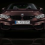 bmw m4 cabrio front wqhd 1440p wallpaper