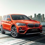 bmw x1 wqhd 1440p wallpaper
