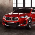 bmw x2 wqhd 1440p wallpaper