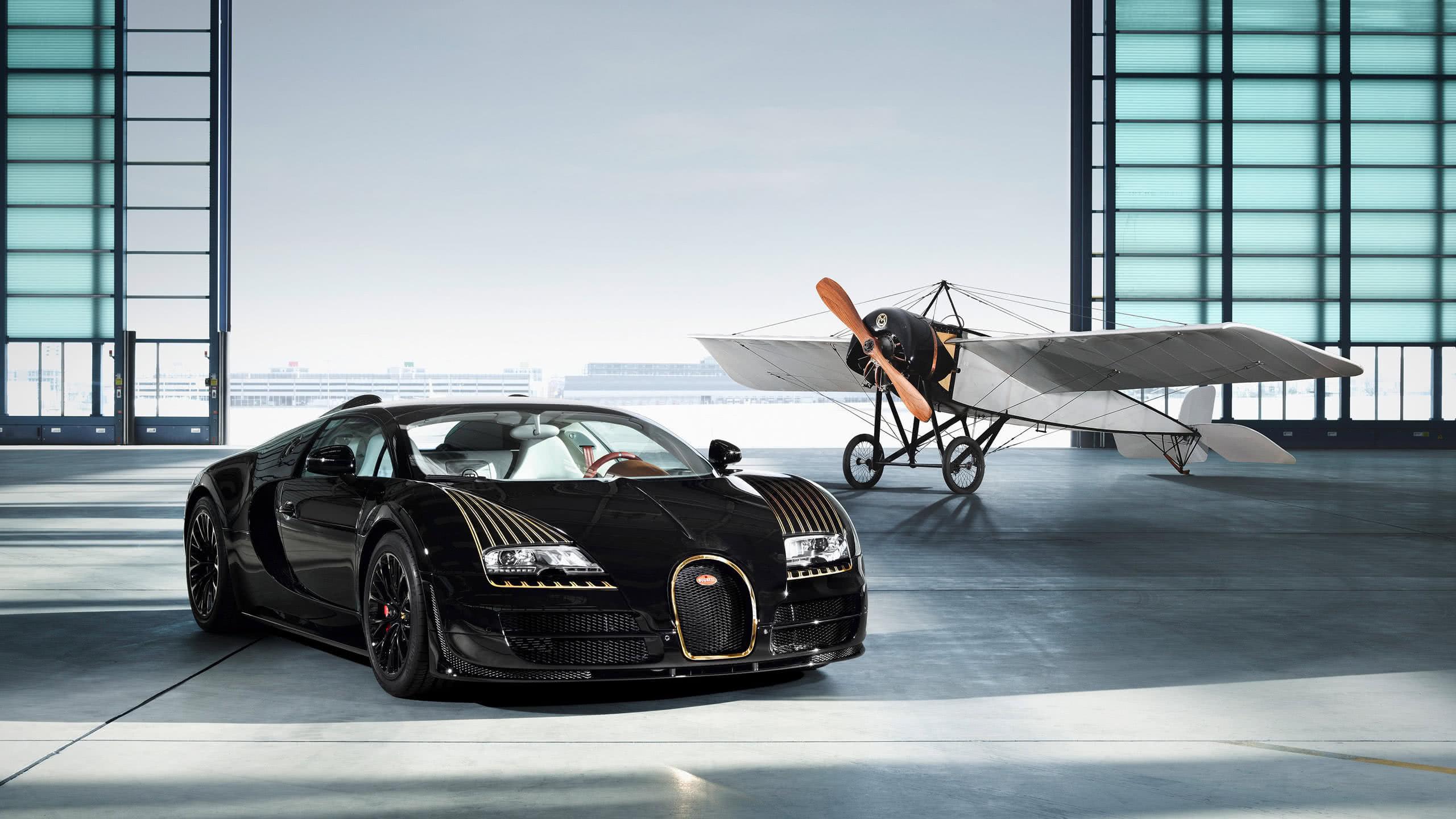 bugatti veyron vitesse black bess wqhd 1440p wallpaper