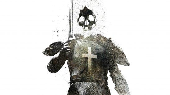 crusader wqhd 1440p wallpaper