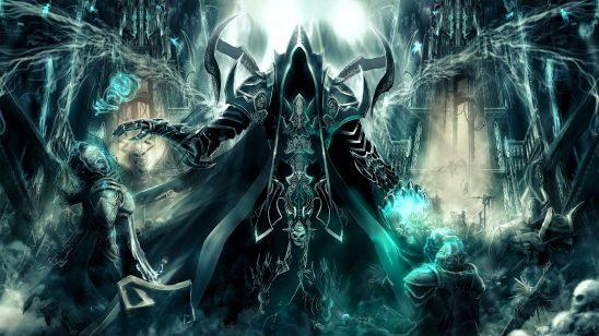 diablo 3 reaper of souls malthael wqhd 1440p wallpaper