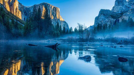 el capitan yosemite national park california united states wqhd 1440p wallpaper