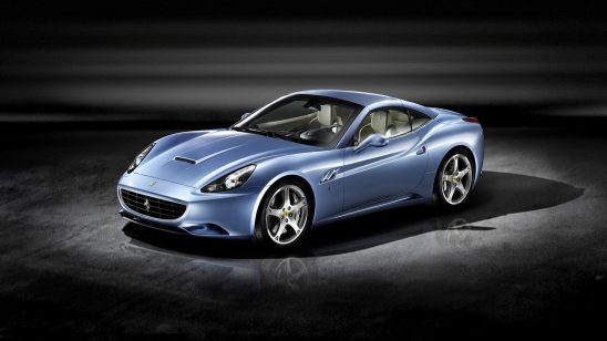 ferrari california wqhd 1440p wallpaper