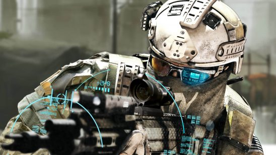 ghost recon future soldier john kozak wqhd 1440p wallpaper