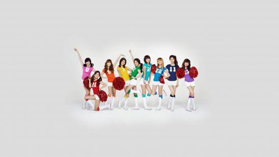 girls generation snsd wqhd 1440p wallpaper