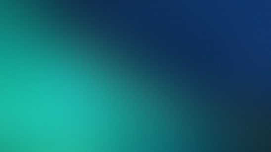 gradiant blue green wqhd 1440p wallpaper