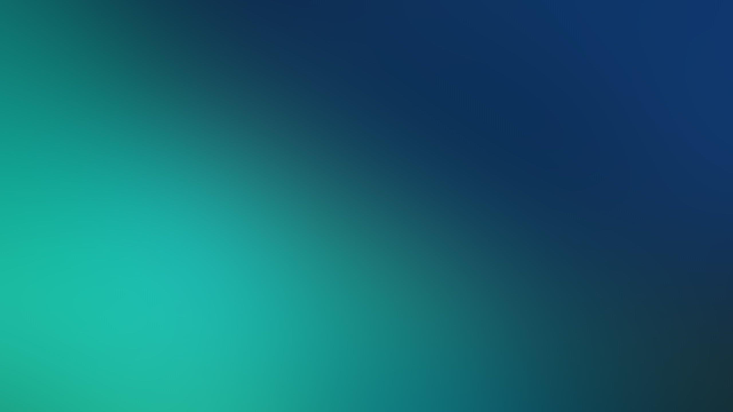 gradiant blue green wqhd 1440p wallpaper