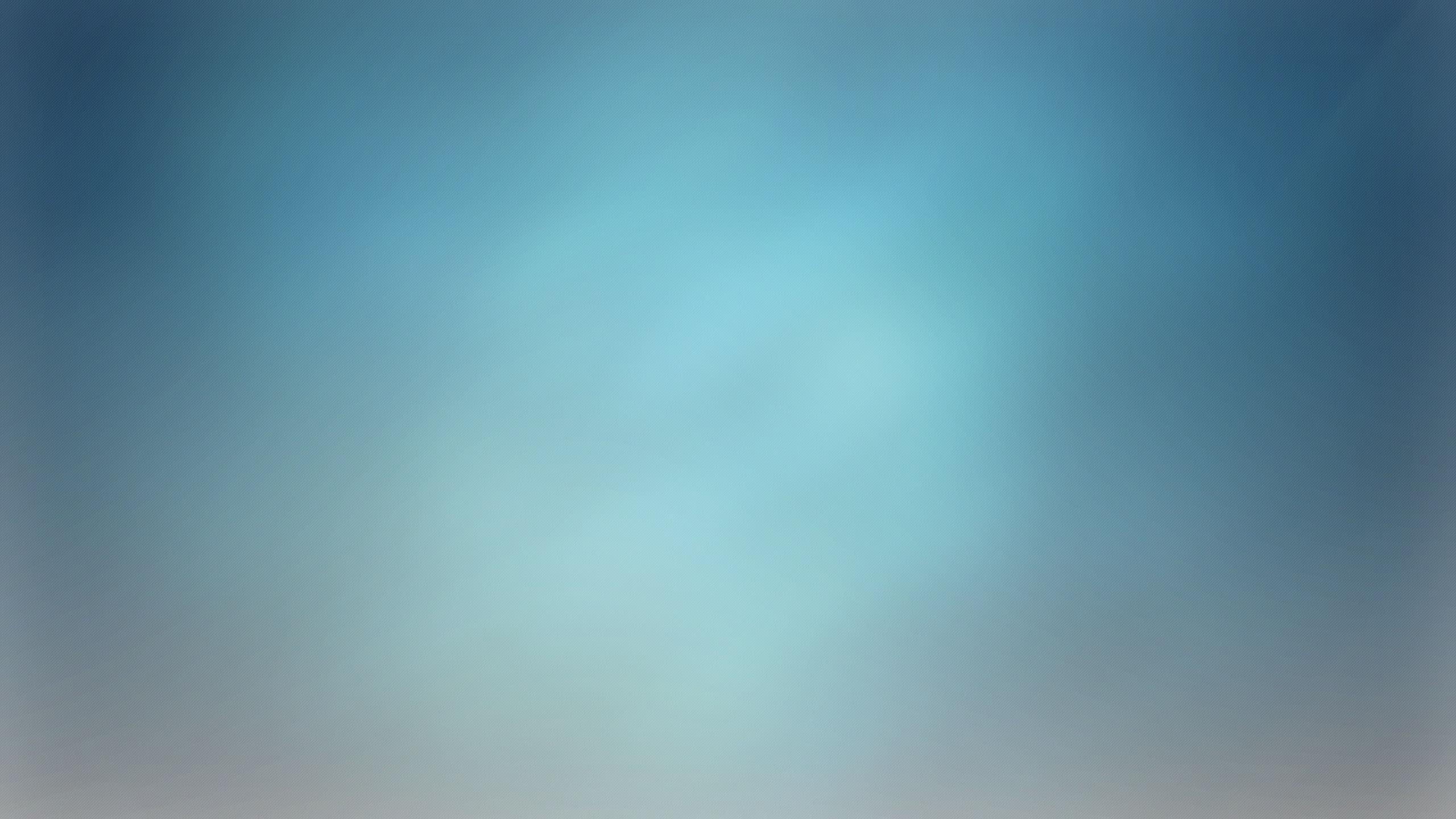 gradiant blue wqhd 1440p wallpaper