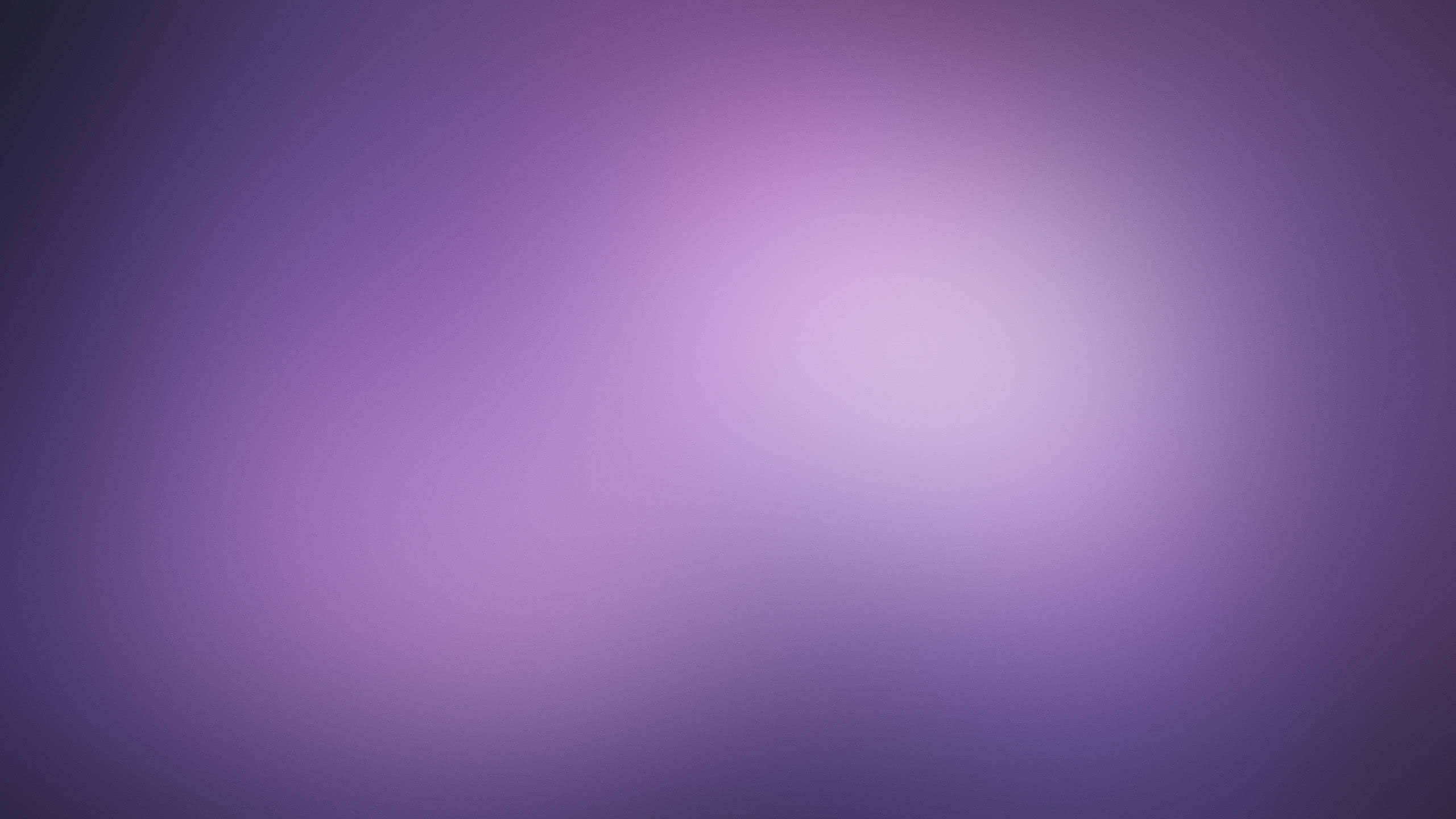 gradiant purple wqhd 1440p wallpaper