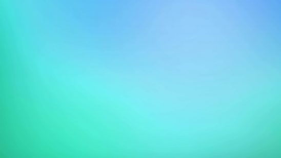 gradient green blue wqhd 1440p wallpaper