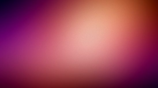 gradient red pink wqhd 1440p wallpaper