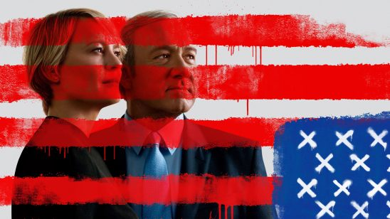 house of cards underwoods wqhd 1440p wallpaper