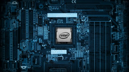 intel cpu wqhd 1440p wallpaper