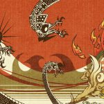 japanese art wqhd 1440p wallpaper