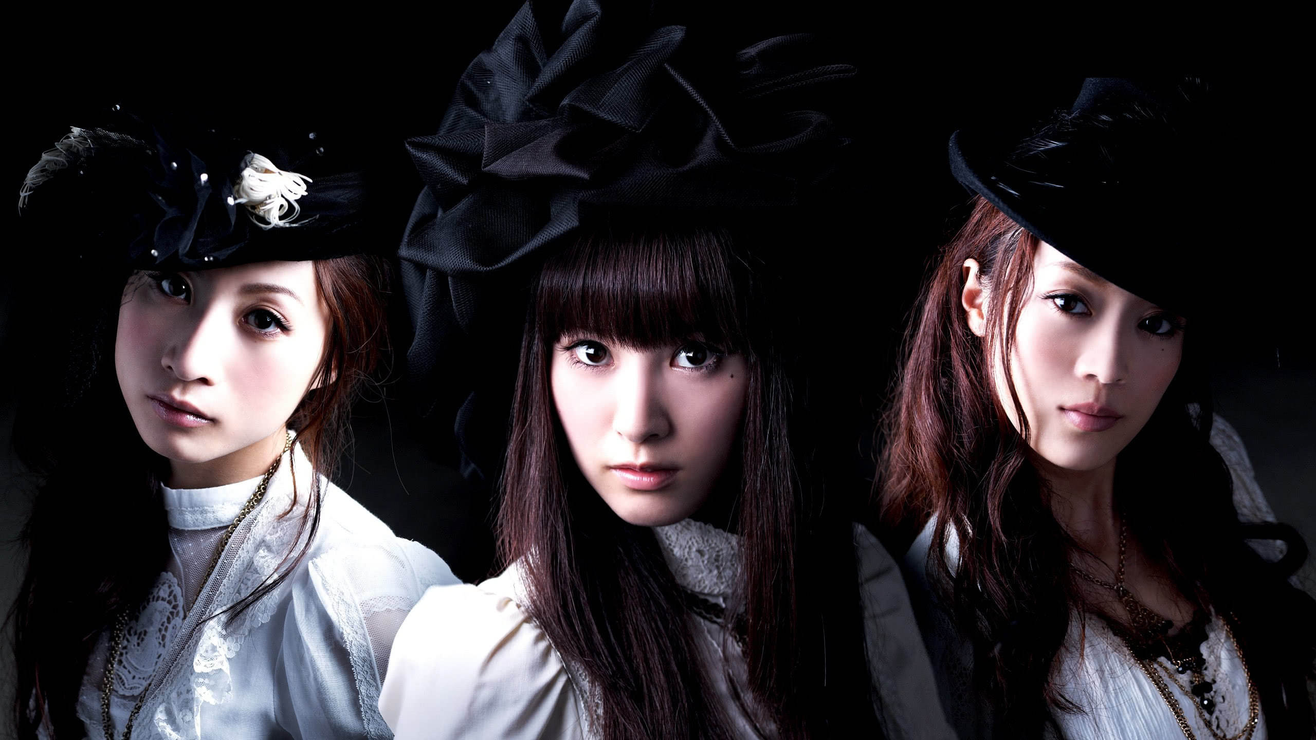 kalafina wqhd 1440p wallpaper