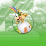 super smash bros ultimate koopalings lemmy koopa uhd 4k wallpaper