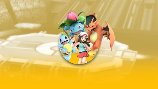 super smash bros ultimate pokemon trainer female uhd 4k wallpaper