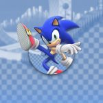 super smash bros ultimate sonic uhd 4k wallpaper