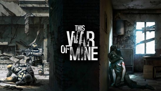 this war of mine uhd 4k wallpaper