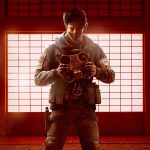 tom clancys rainbow six siege japanese operators uhd 4k wallpaper