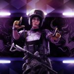 tom clancys rainbow six siege operation velvet shell mira uhd 4k wallpaper