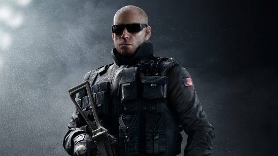 tom clancys rainbow six siege pulse uhd 4k wallpaper