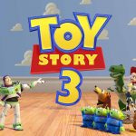 toy story 3 cover uhd 4k wallpaper