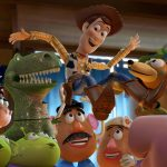 toy story 3 uhd 4k wallpaper
