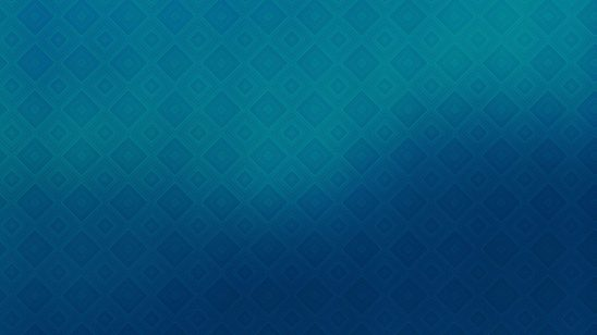 triangle blue pattern uhd 4k wallpaper