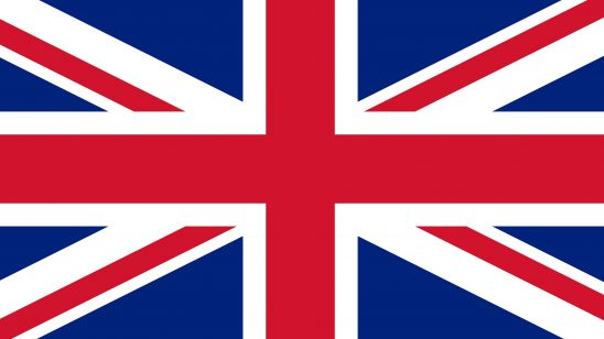 united kingdom flag uhd 4k wallpaper