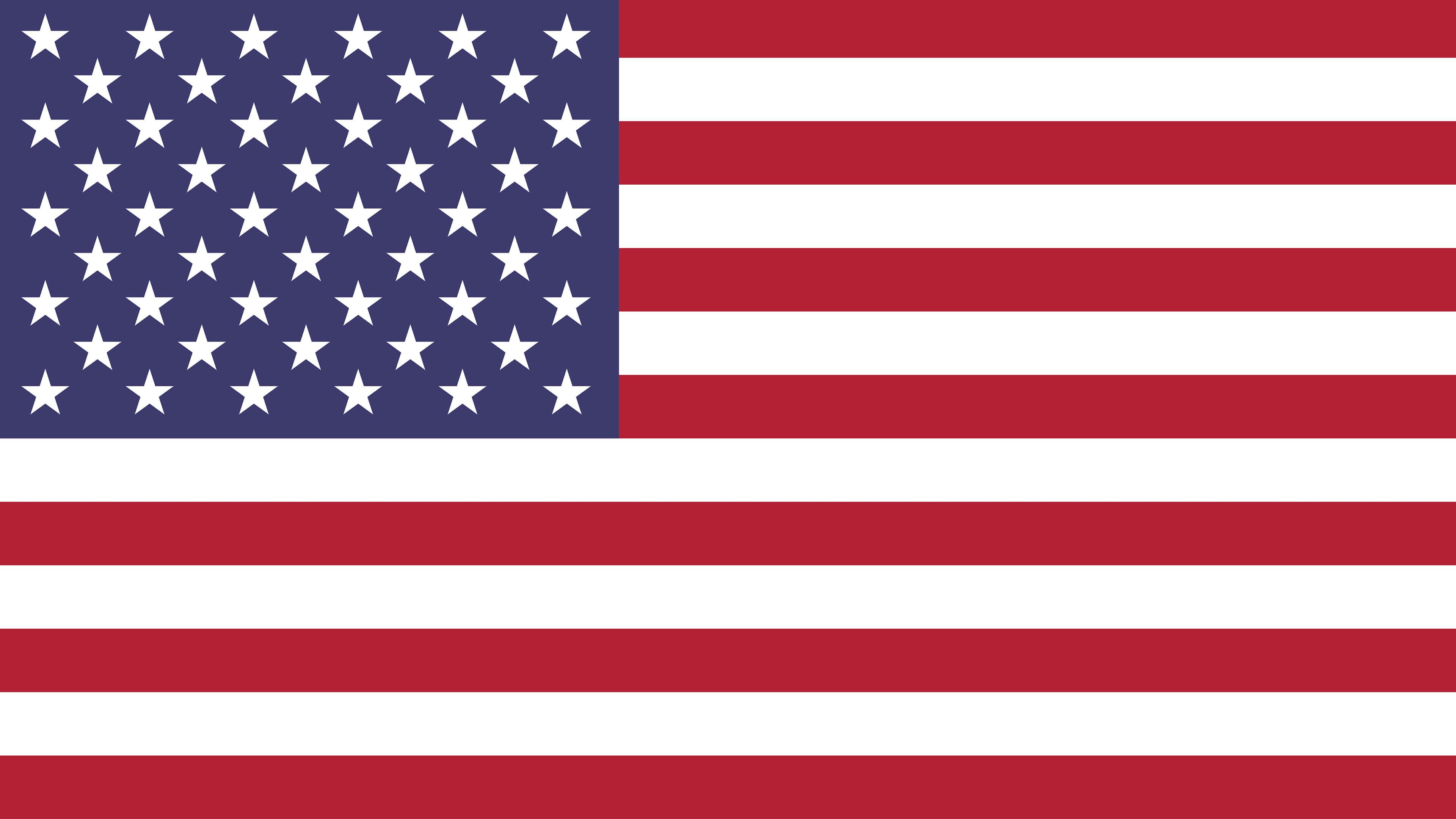 united states flag uhd 4k wallpaper
