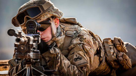 us military sniper uhd 4k wallpaper