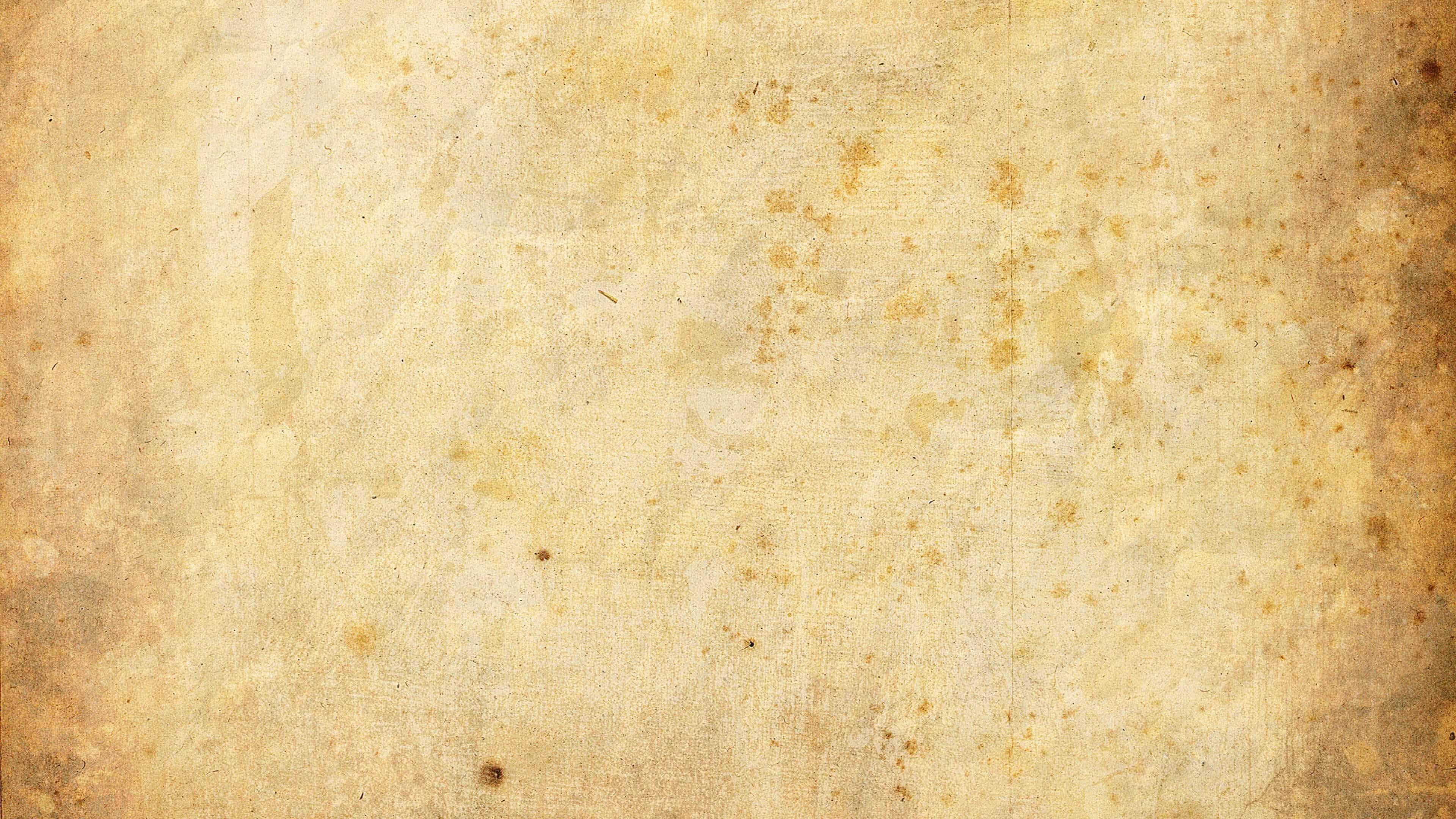 vintage paper texture uhd 4k wallpaper