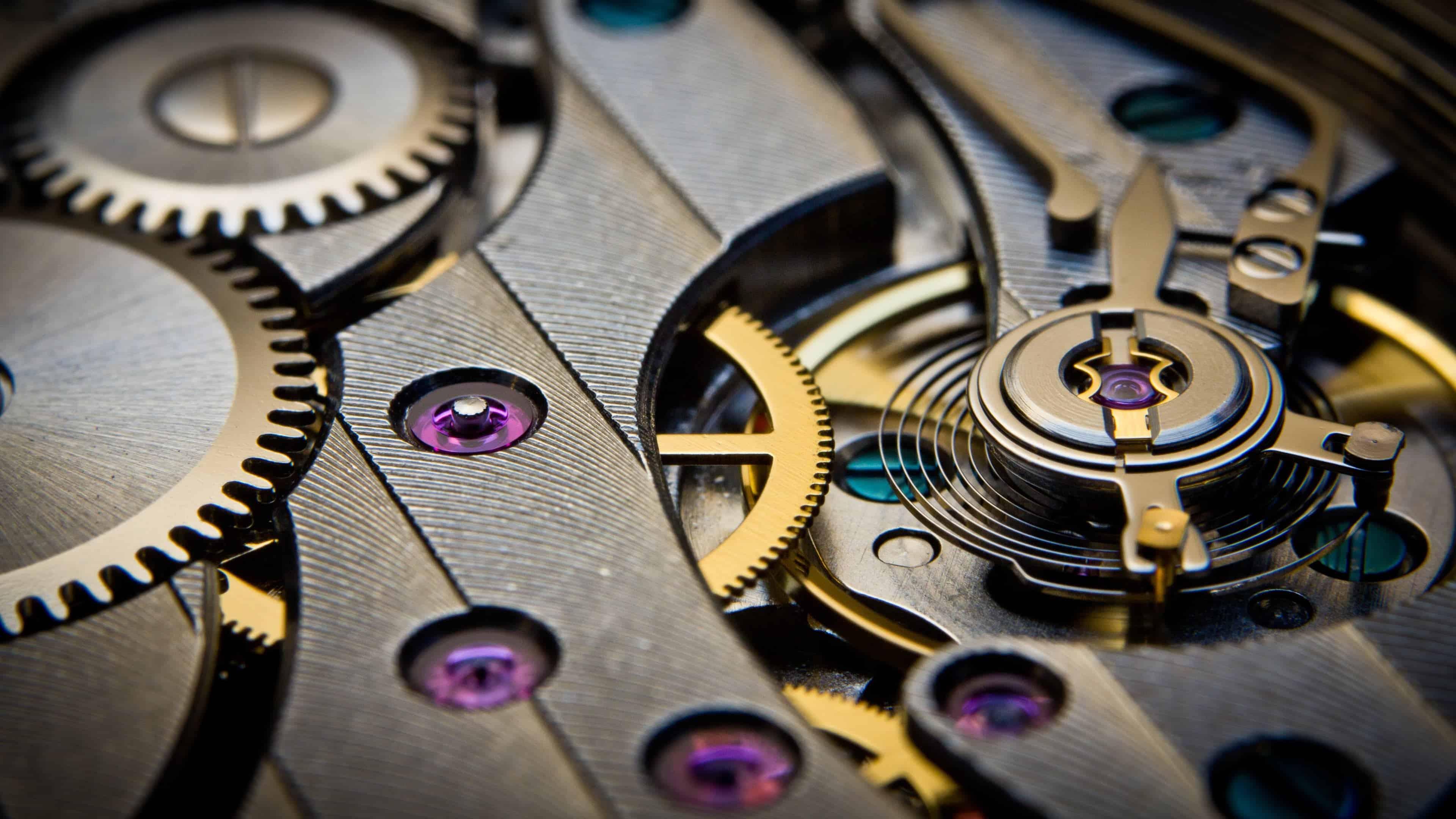 watch gears uhd 4k wallpaper