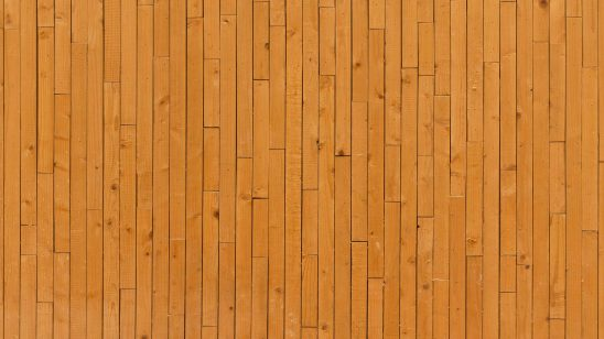 wood planks uhd 4k wallpaper