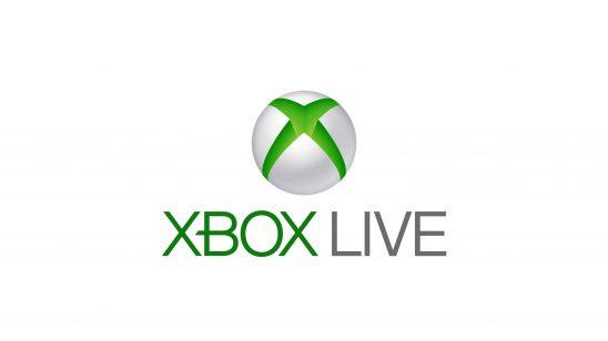 xbox live logo uhd 4k wallpaper