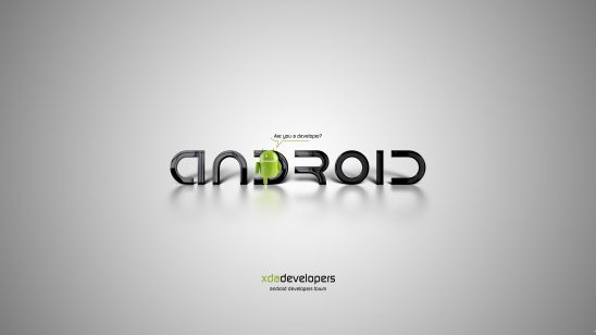 xda android developers forum uhd 4k wallpaper